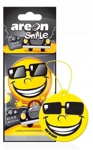 ЗАПАХ АВТОМОБИЛЬНЫЙ SMILE ОТПРАВЛЯЕТСЯ СЛУЧАЙНЫМ ОБРАЗОМ _AMS