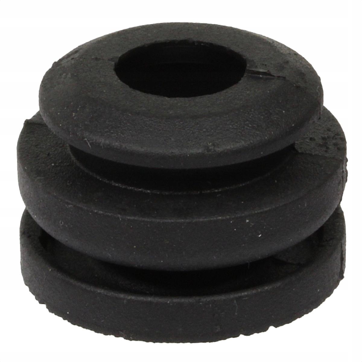 резина втулка крышки двигателя audi a3 a4 b6 a6 c5