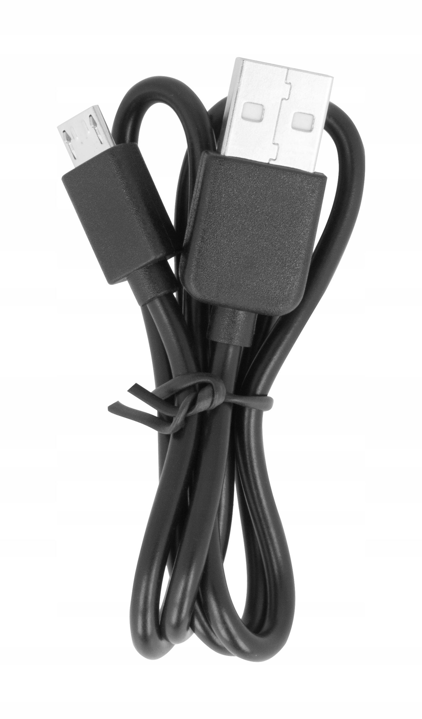 Купить Ньюэлл DL-USB-C Зарядное устройство для аккумуляторов NP-W126 на Otpravka - цены и фото - доставка из Польши и стран Европы в Украину.