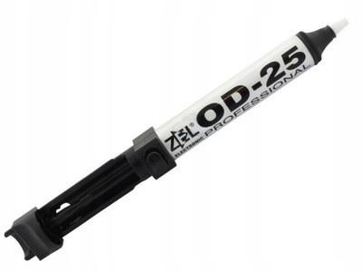 Отсасыватель олова ОТ-25