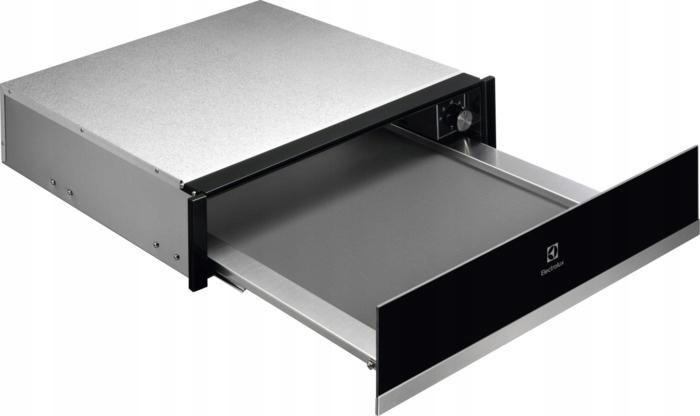 Выдвижной ящик для подогрева ELECTROLUX KBD4X