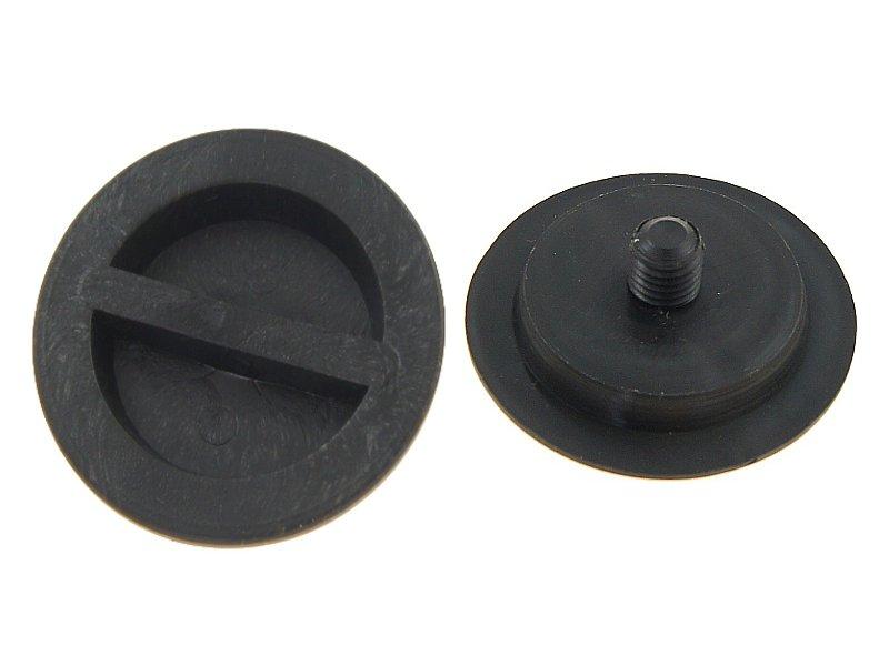 пробка заглушка настой газа снг пробка 10 мм m10
