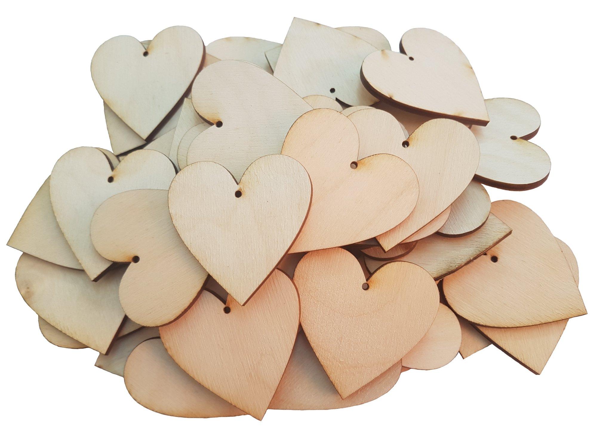 картинки деревянных сердечек стильные предметы мебели