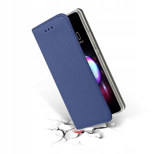 Etui Case + Szkło do Samsung Galaxy Note 10 Lite Przeznaczenie Samsung