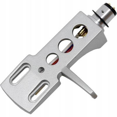 Item HEADSHELL HOLDER BASKET ear type TECHNICS HS 11