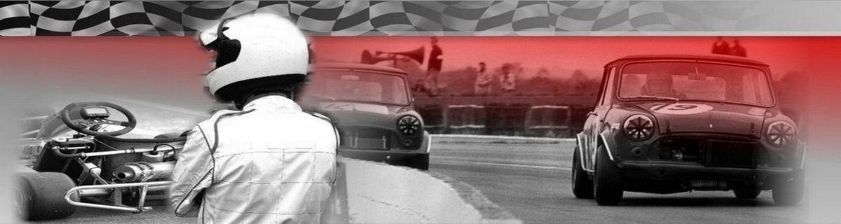 DUSLINTUVAS / ISMETIMO VAMZDIS VIDURINIS TRANZITAS 2,5'' TURBOWORKS PLIENO