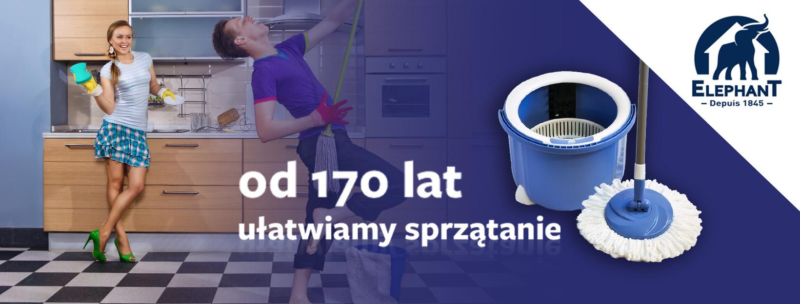 Купить ELEPHANT ЩЕТКА ДЛЯ БУТЫЛОК, СОСОК ИЗ ЭЛАСТОМЕРА на Otpravka - цены и фото - доставка из Польши и стран Европы в Украину.