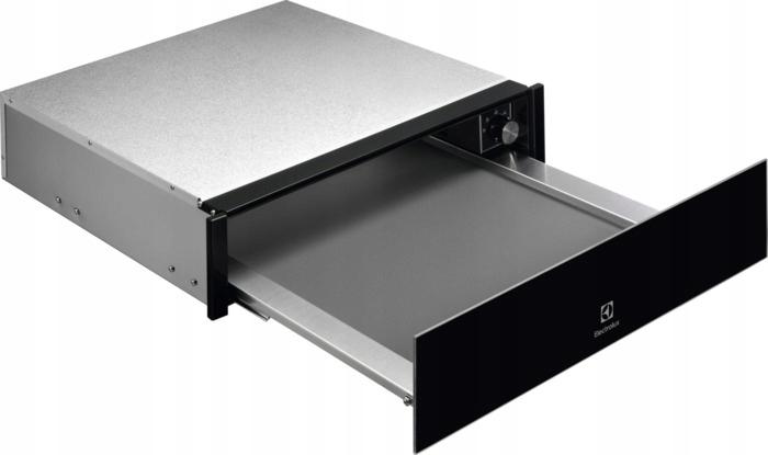 Выдвижной ящик для подогрева ELECTROLUX KBD4Z