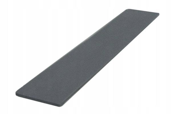 Phobya thermalpad/thermopad Ultra 120x20x1mm, 5W/m