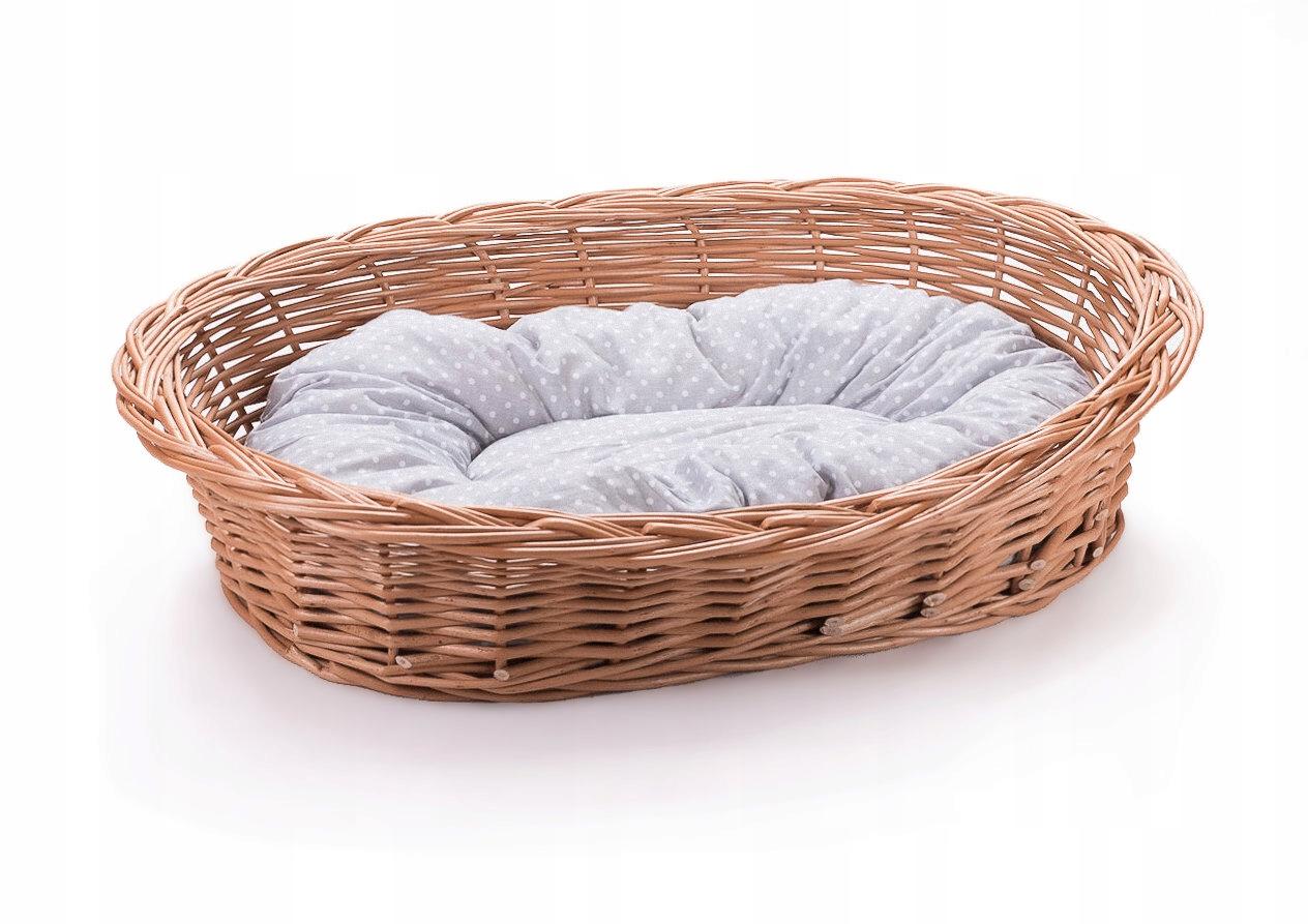 Постельное белье для собак, манеж, подушка-кровать