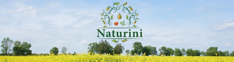 Купить Мята лист чай отвар ПРЕМИУМ 200г NaturHerb на Otpravka - цены и фото - доставка из Польши и стран Европы в Украину.