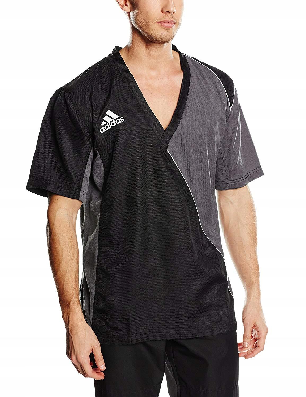 Adidas KickBox T-Shirt 130cm