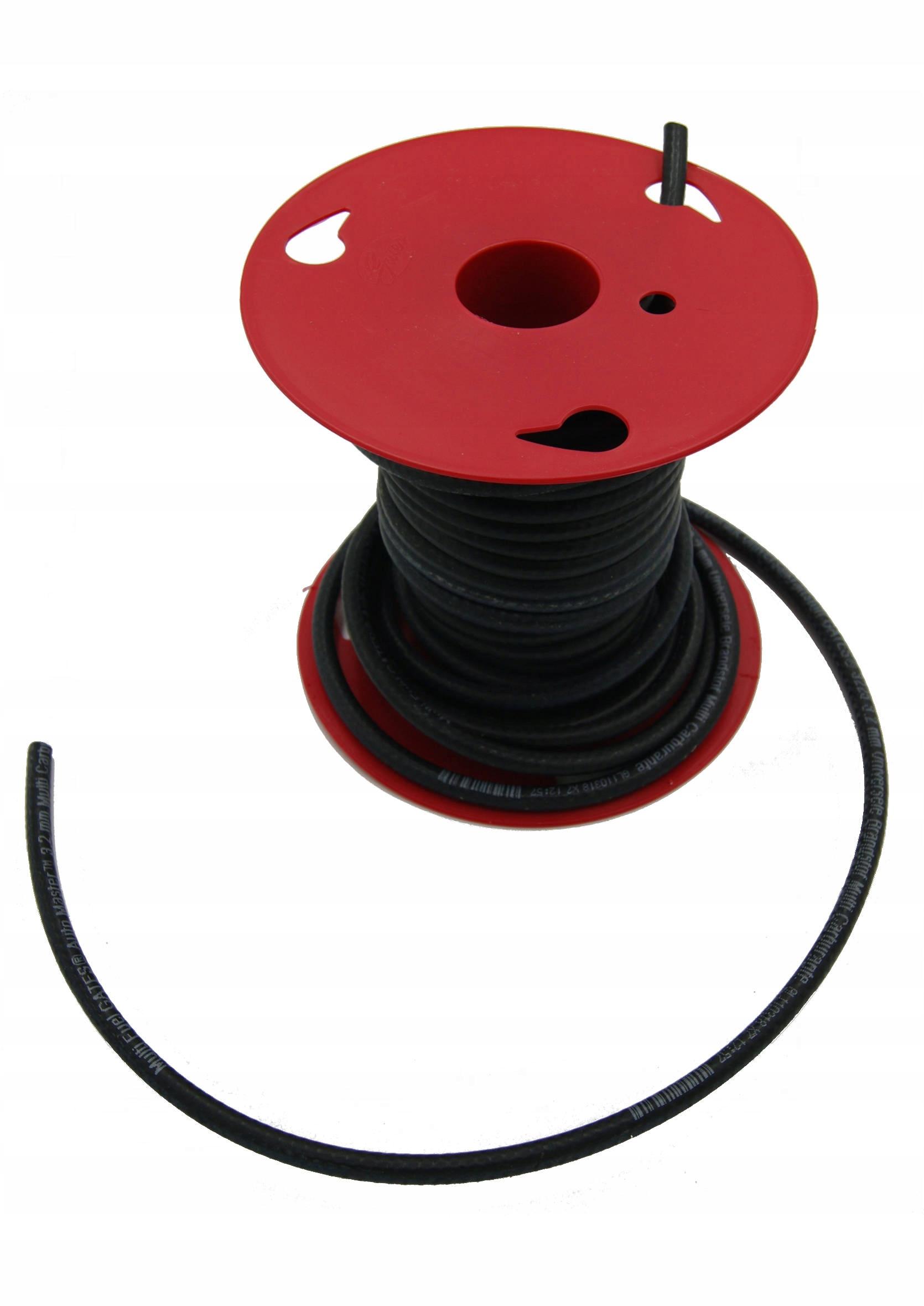 гейтс кабель топливный топлива перелив 3 2mm