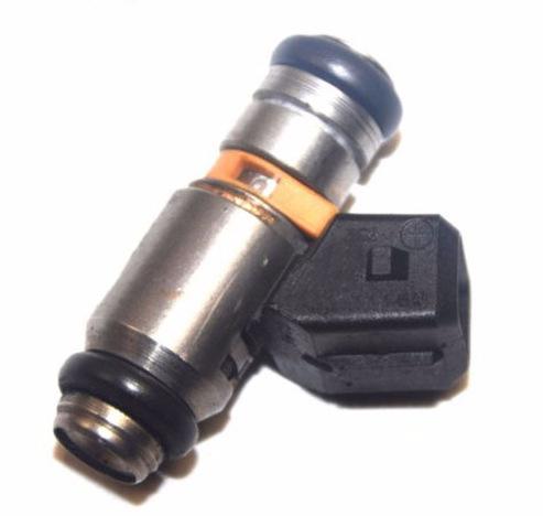 инжектор iwp160 fiat grande punto 12 14 тест