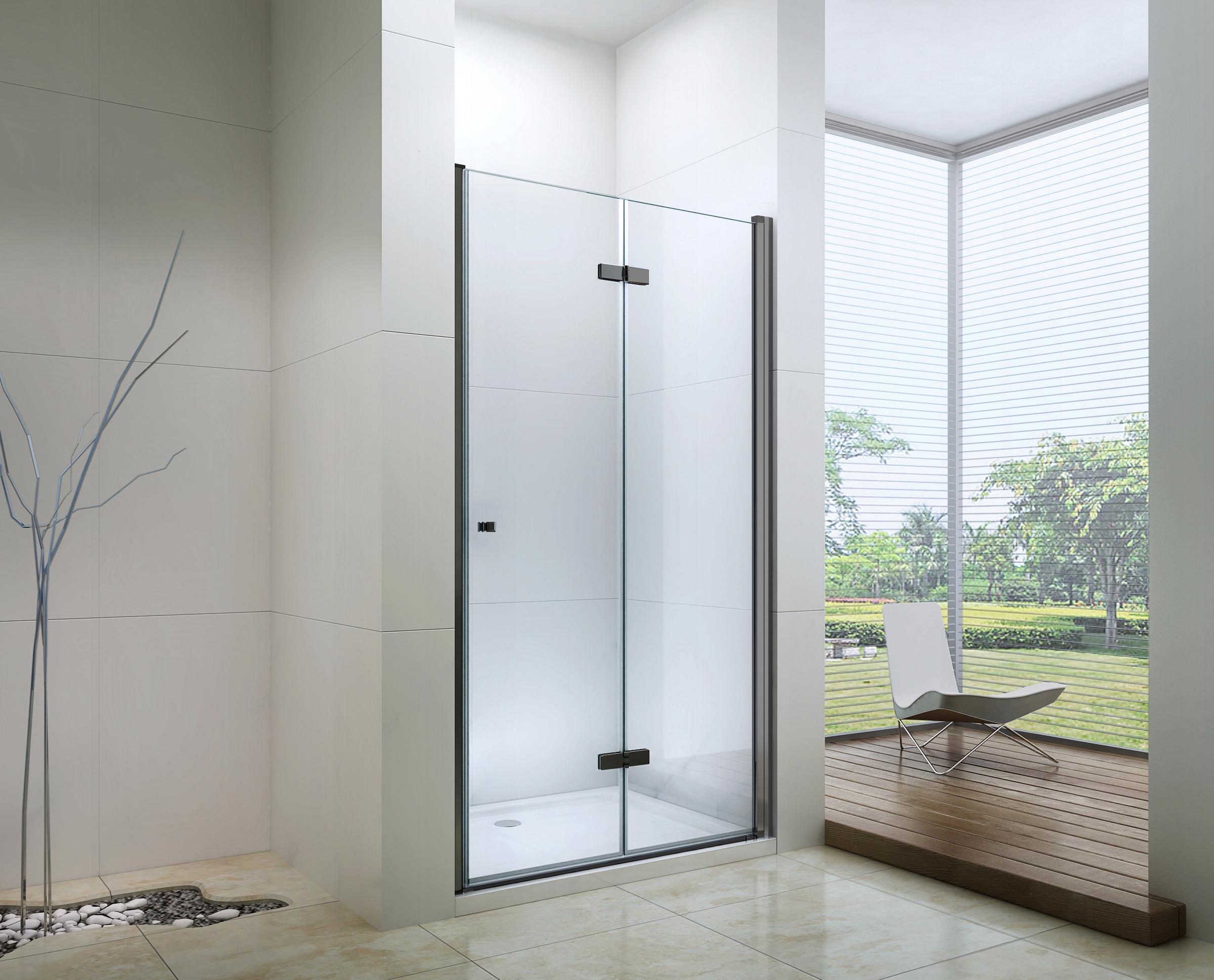 24 shower door alto car mat