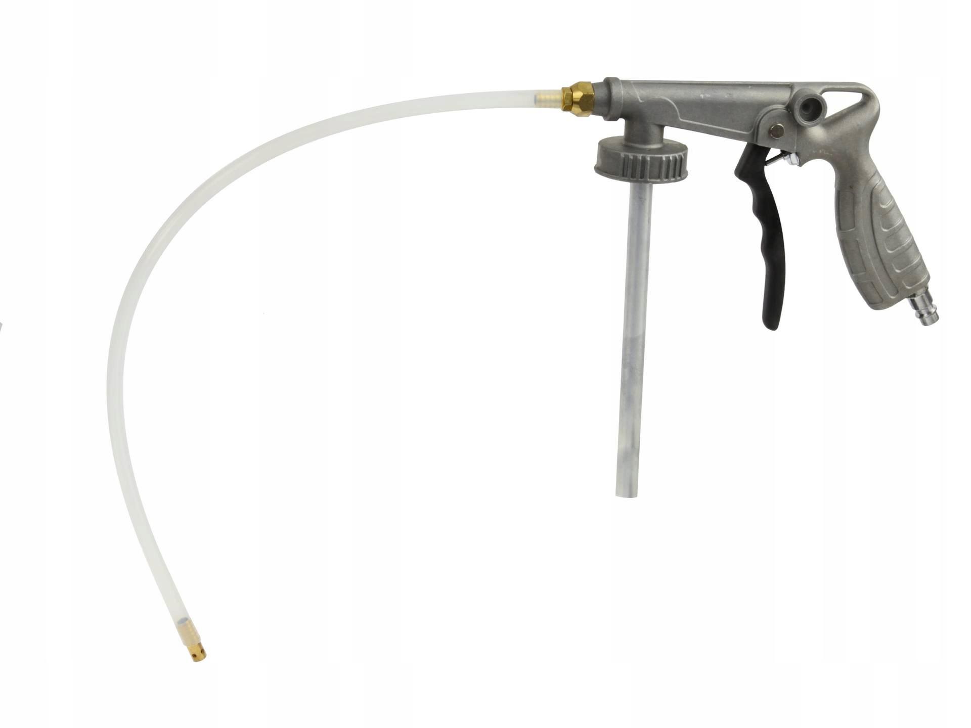 NOVOL средство защиты кузова ягненок + пистолет номер детали производителя 99714