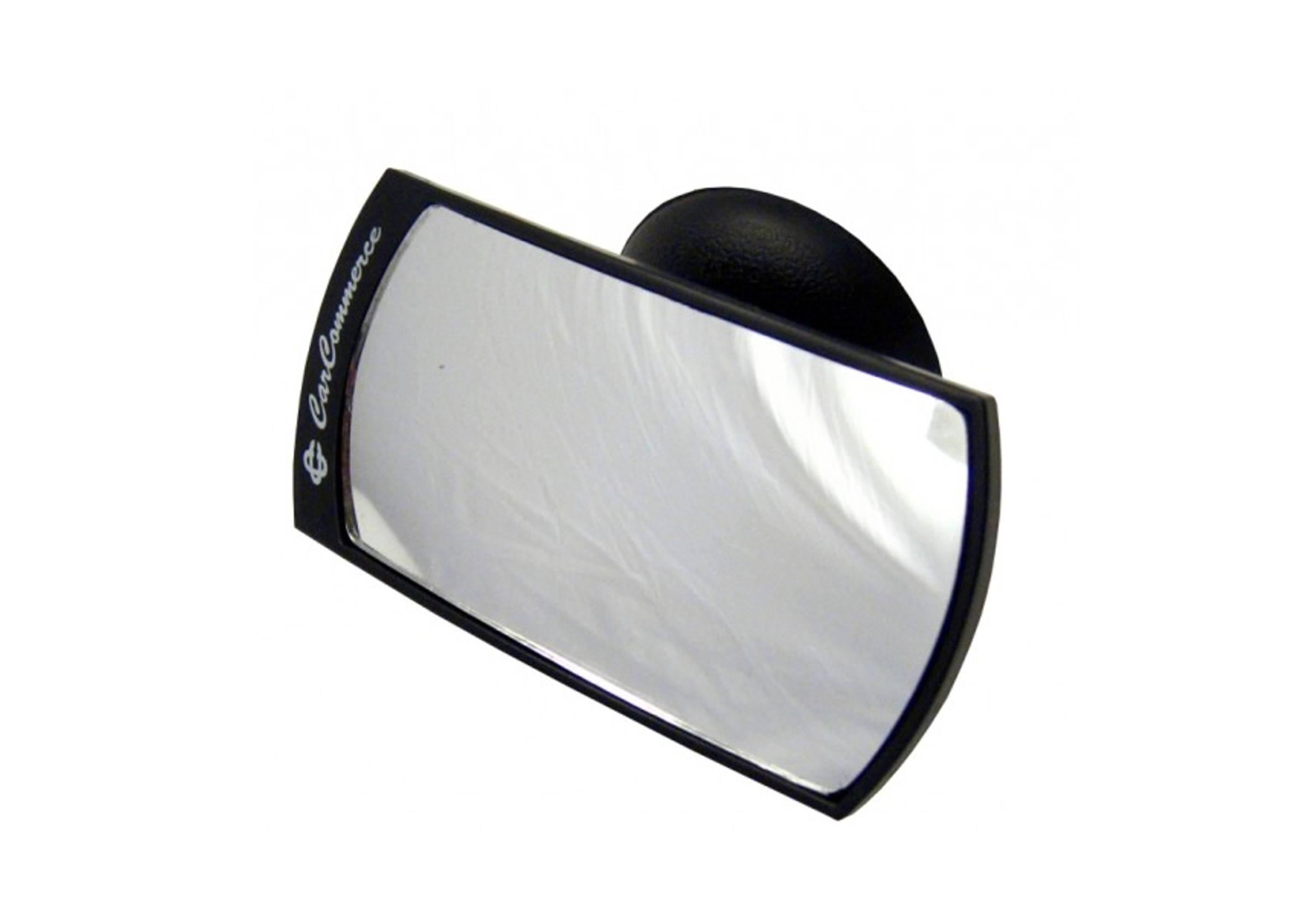 зеркало внутренние на присоску заднего вида