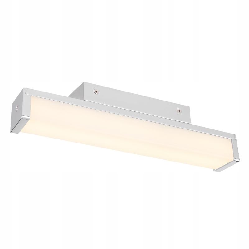 Sconces 6W 41502-6 TIFFO GLOBO IP44 LED Kúpeľňa