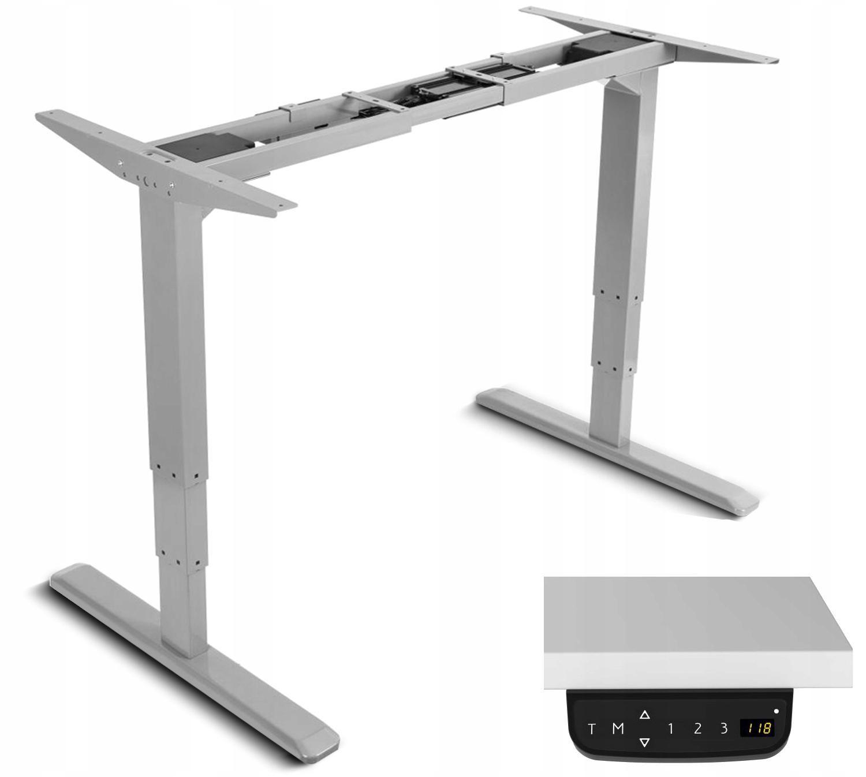 стеллаж столы с elektry с a регулировка высоте