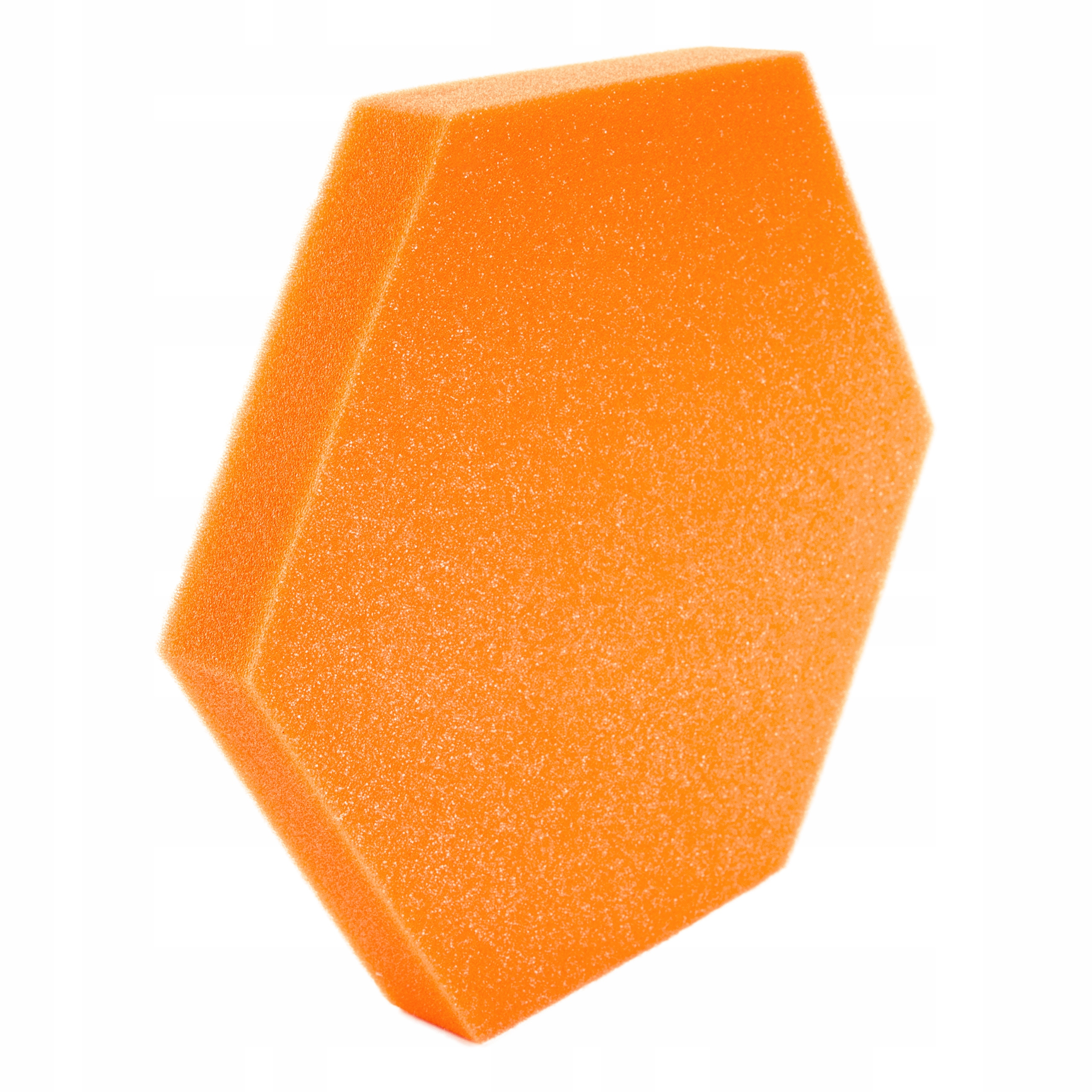 Item FOAM ACOUSTIC PANEL ACOUSTIC HEXAGON 5cm