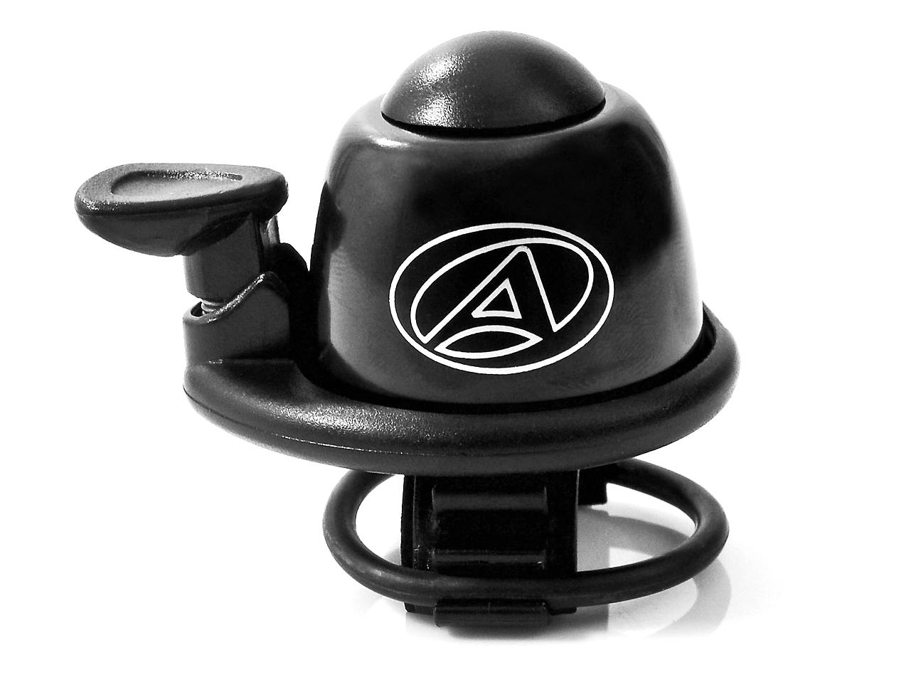 Bicykel Ring Autor AWA-60 BLACK ZG