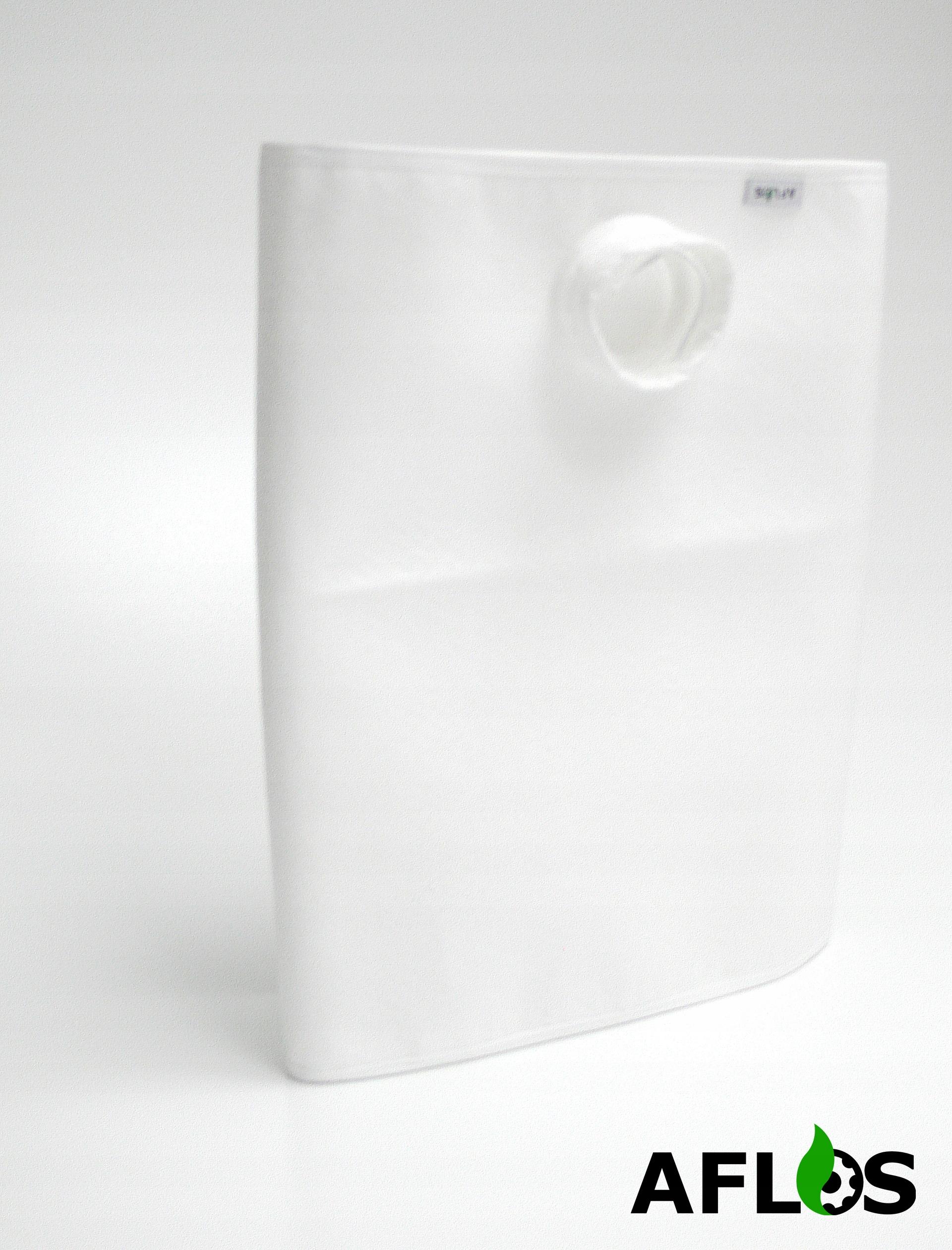 Vrecko na opakovane použiteľné zvyšky Starmix Makita Bosch
