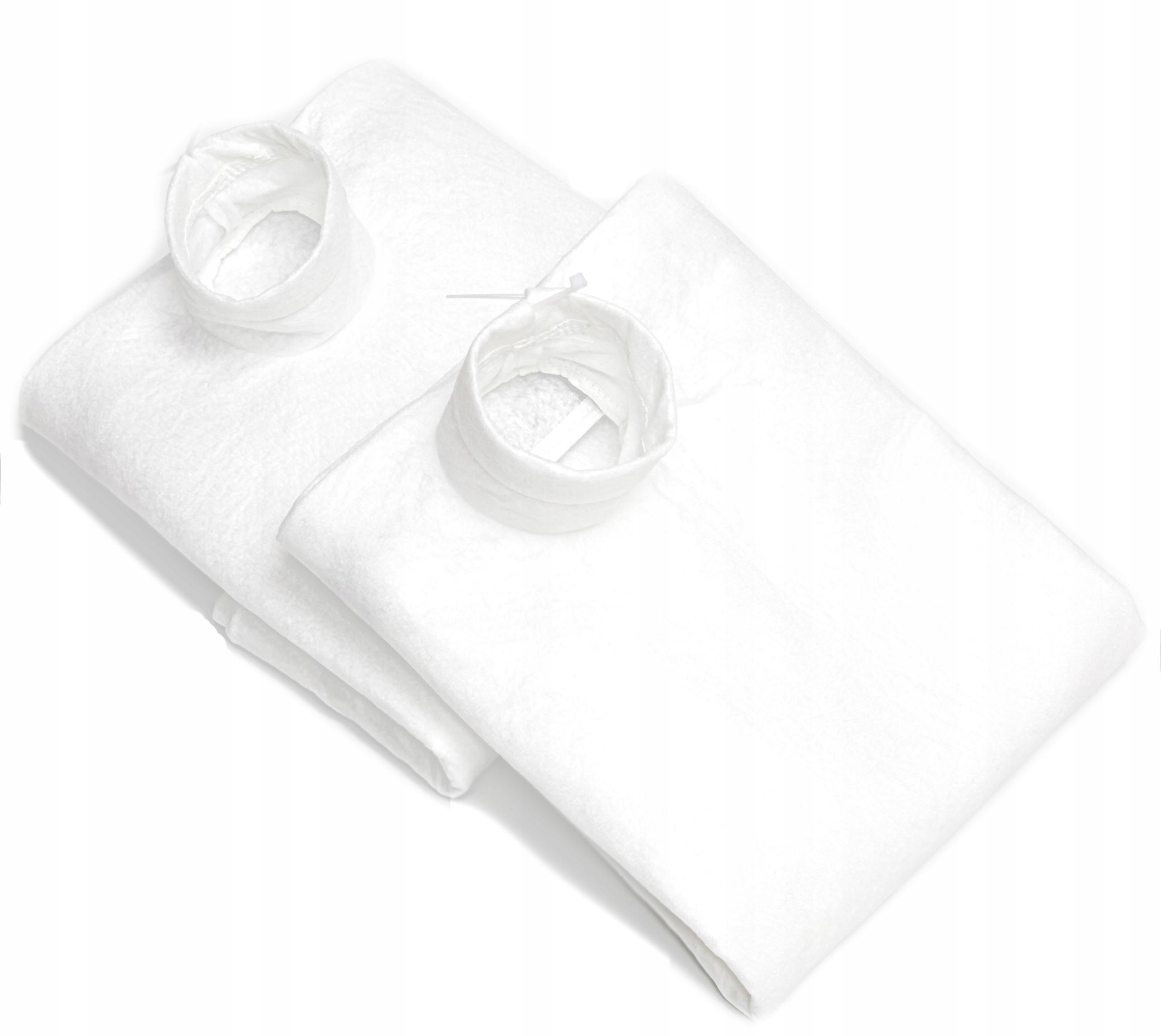 мешок wielorazowy для пылесоса промышленного 30L