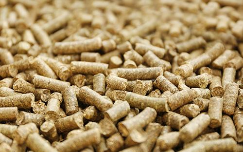 гранулы наполнитель для грызунов 15 кг