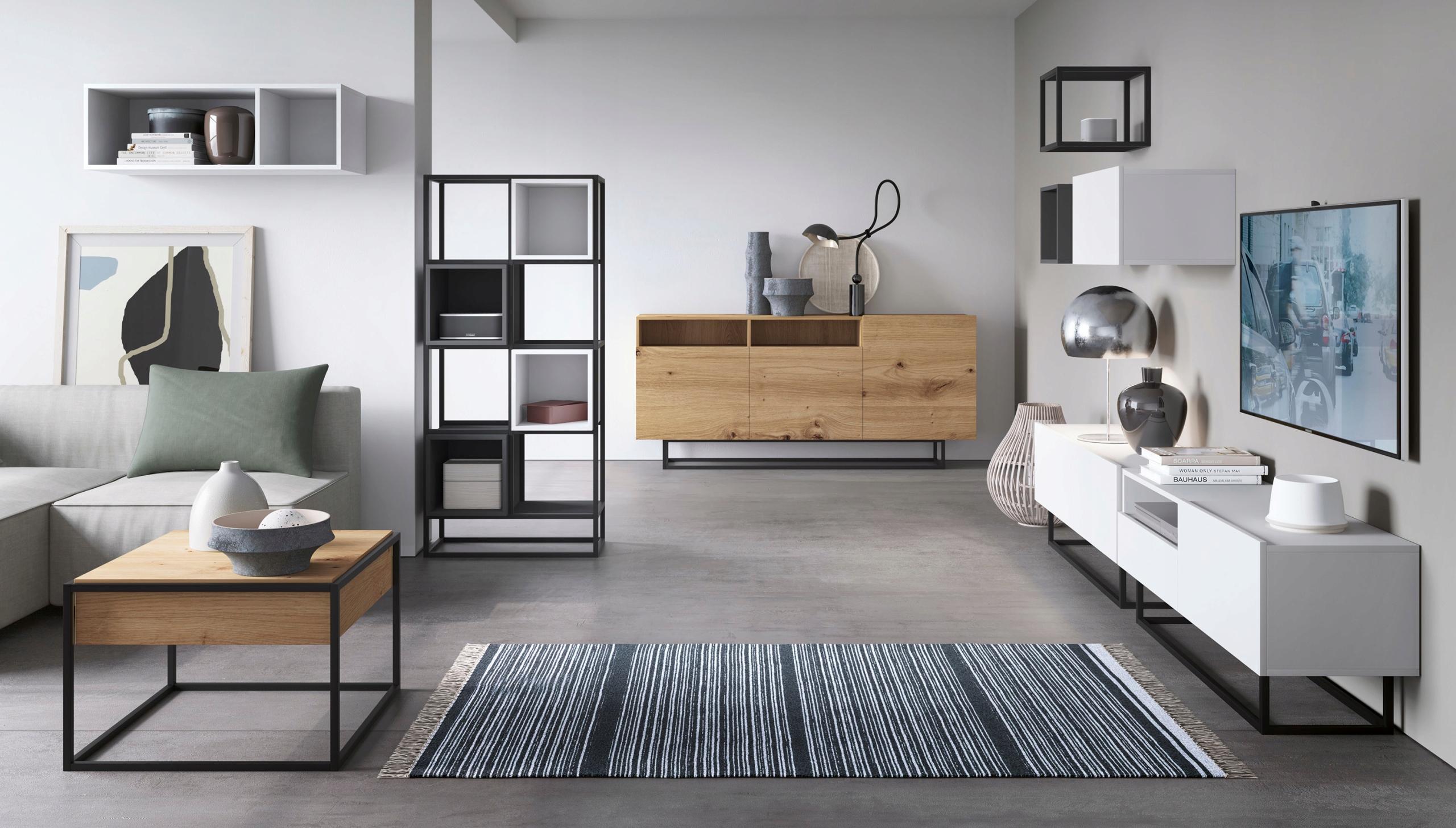 Купить набор мебели ERNE 2 Мебель для САЛОН 3 ЦВЕТА на Eurozakup - цены и фото - доставка из Польши и стран Европы в Украину.