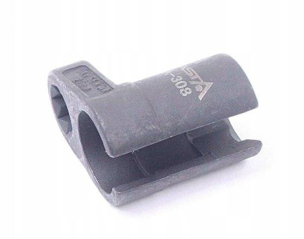ключ базальный насадка к зонда лямбда 22mm 12''