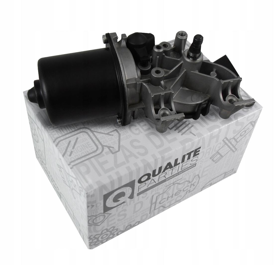 двигатель стеклоочистителя вперед renault clio iii 3 05-