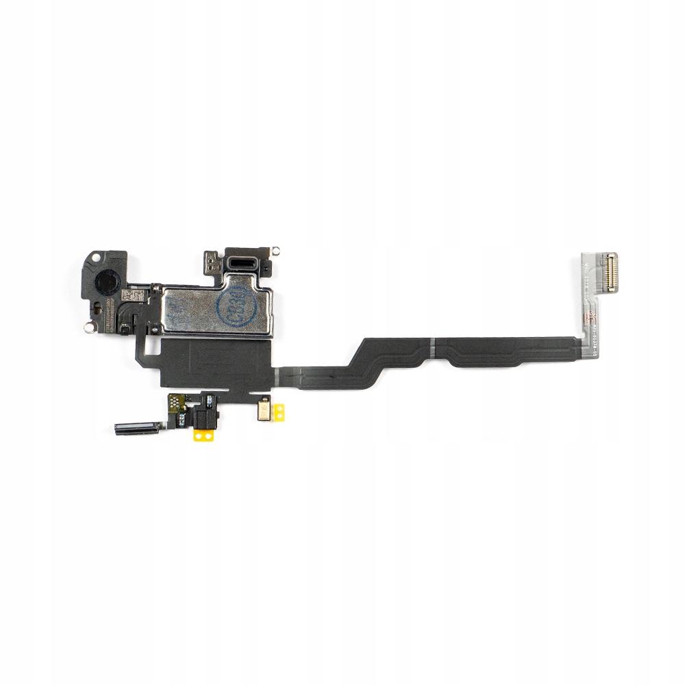 Oryginalna Taśma głośnik czujniki Apple iPhone Xs