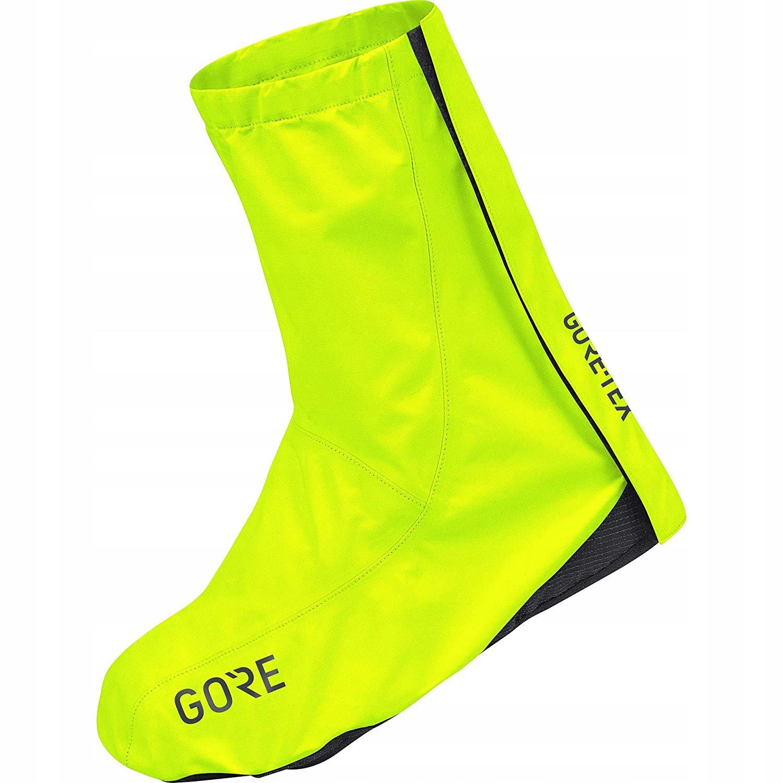 Купить Протекторы на обувь GORE C3 4850 goretex на Eurozakup - цены и фото - доставка из Польши и стран Европы в Украину.
