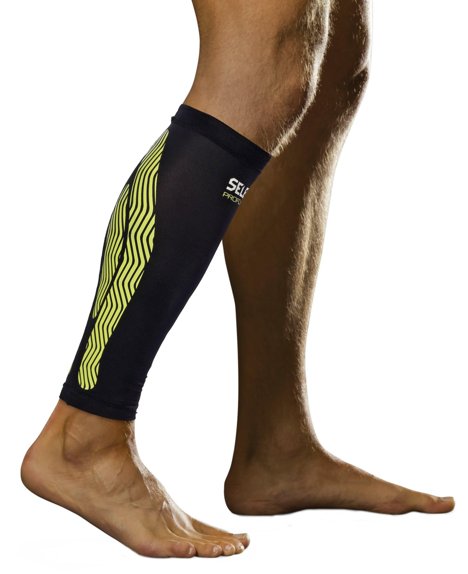 Vyberte Ponožky Compression Bands Calf 6150 S