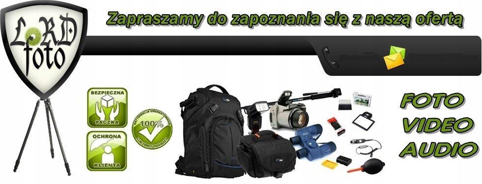 Купить Штатив Fotopro MGA-584N+ с головкой швп FPH-52Q на Otpravka - цены и фото - доставка из Польши и стран Европы в Украину.