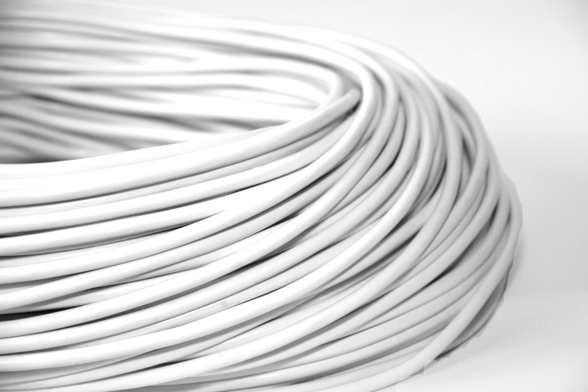 Przewód kabel H05VV-F OWY 5x0,75 mm2 elastyczny