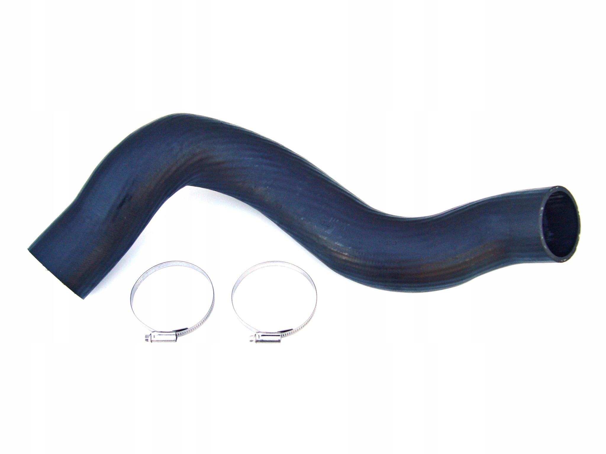 кабель turbo промежуточное volvo s60 xc70 30741795