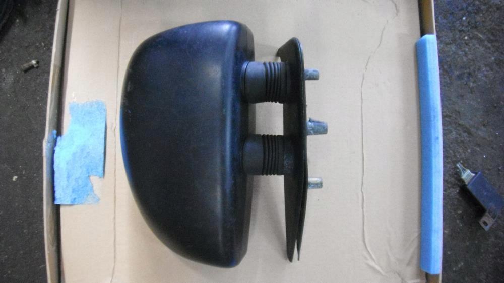 Picture of DUCATO BOXER 94-02 MIRROR LEFT
