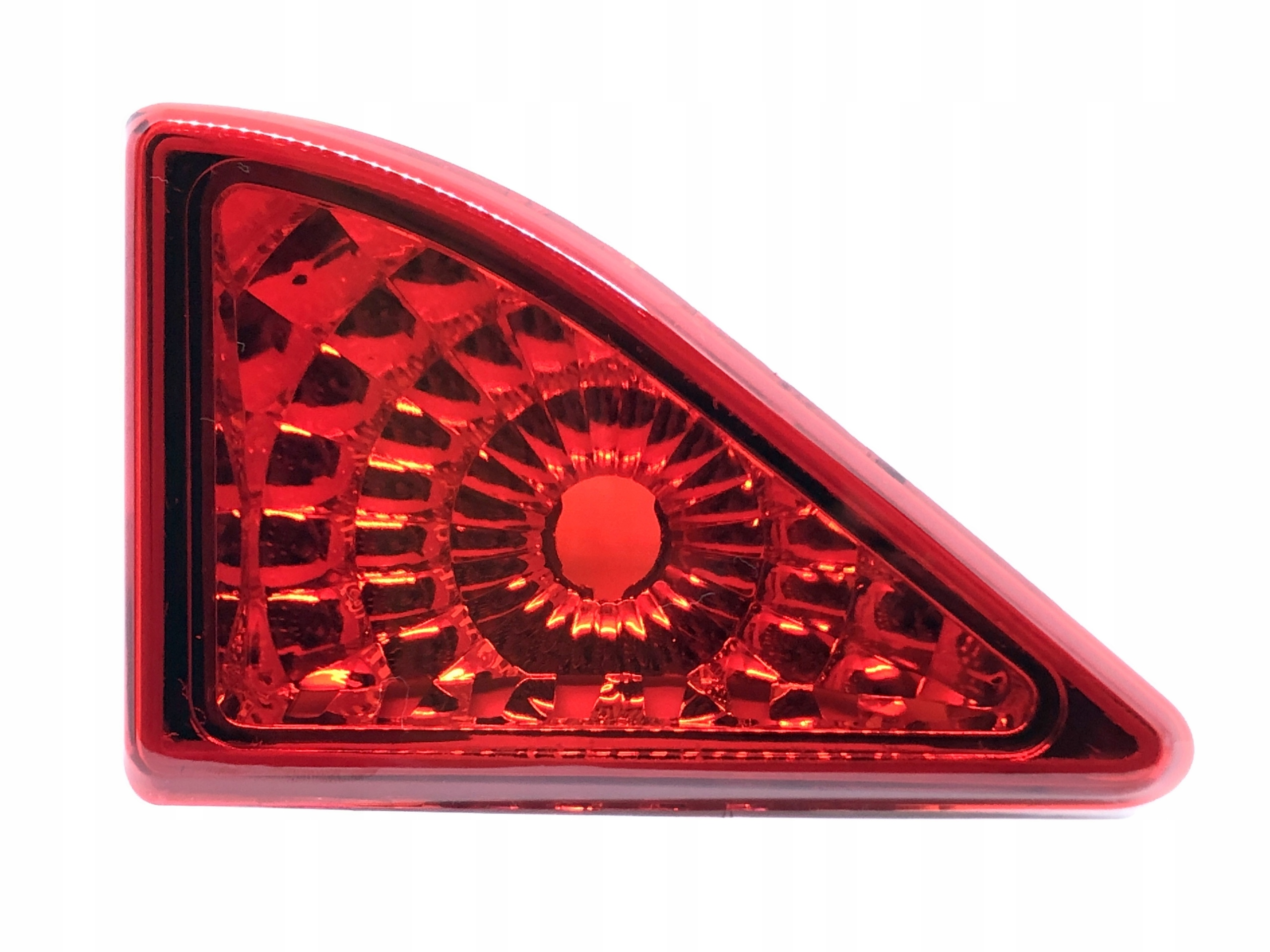 лампа Свет сплава третий стоп master 3 movano