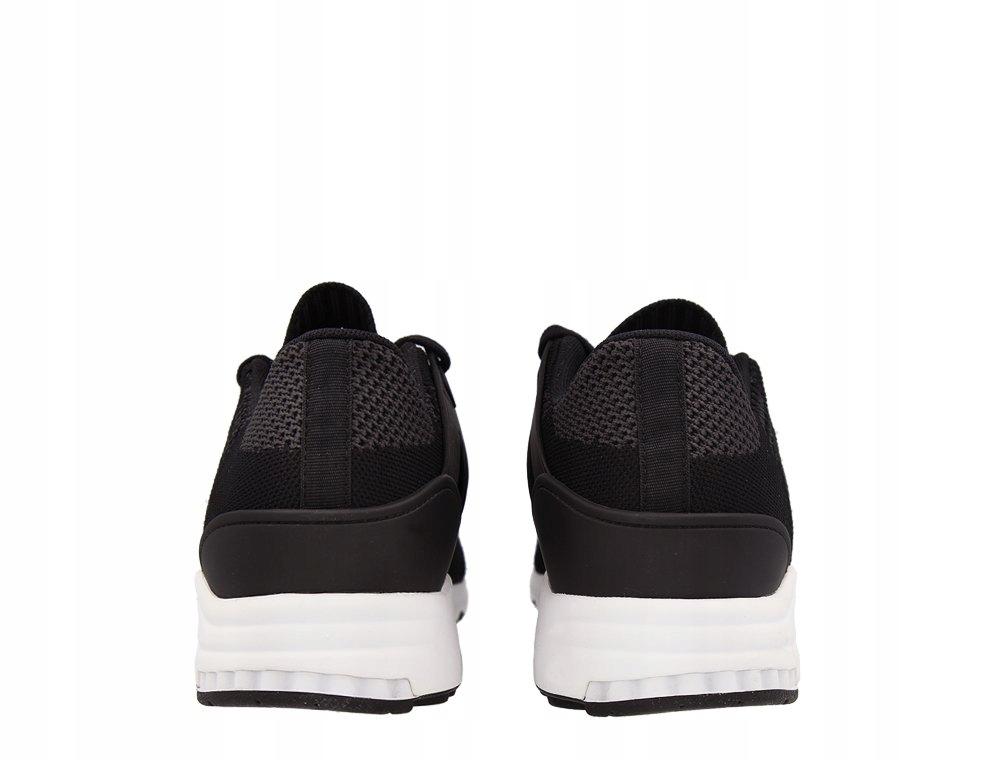 Buty adidas EQT Support RF Primeknit (BY9603)