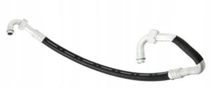 кабель компрессора кондиционирования воздуха audi a4 passat b5