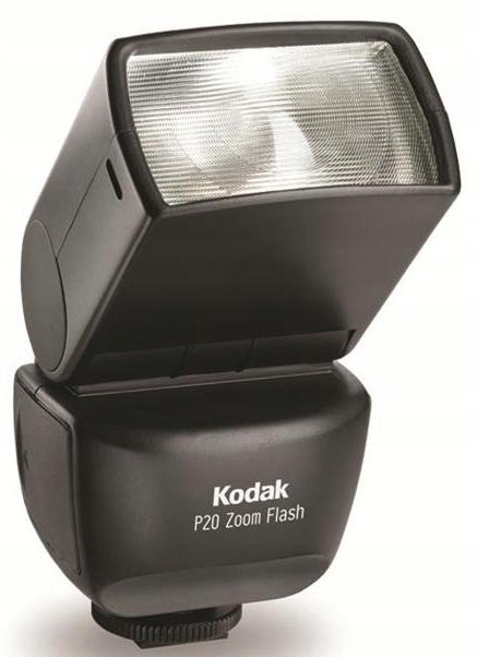 Купить LAMPA BŁYSKOWA KODAK P20 DO P850 P880 P712 на Otpravka - цены и фото - доставка из Польши и стран Европы в Украину.