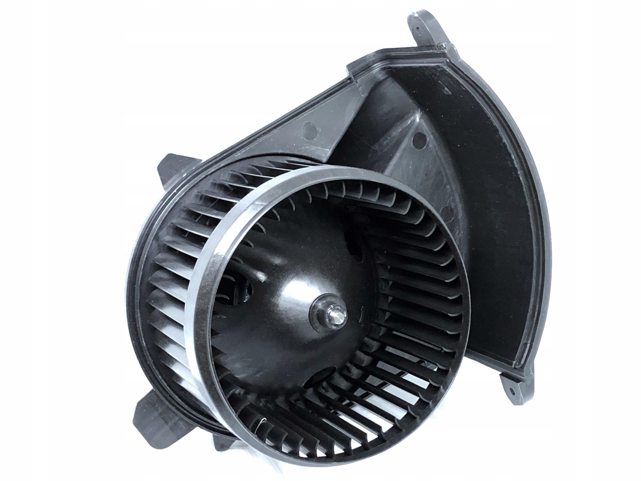 вентилятор вентилятор надува master 3 10- movano