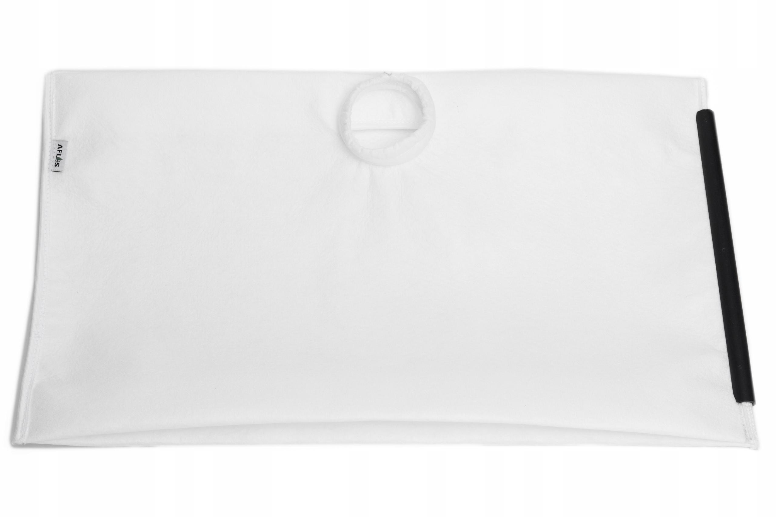 мешок для пылесоса 40L профессиональный пыль, гипс