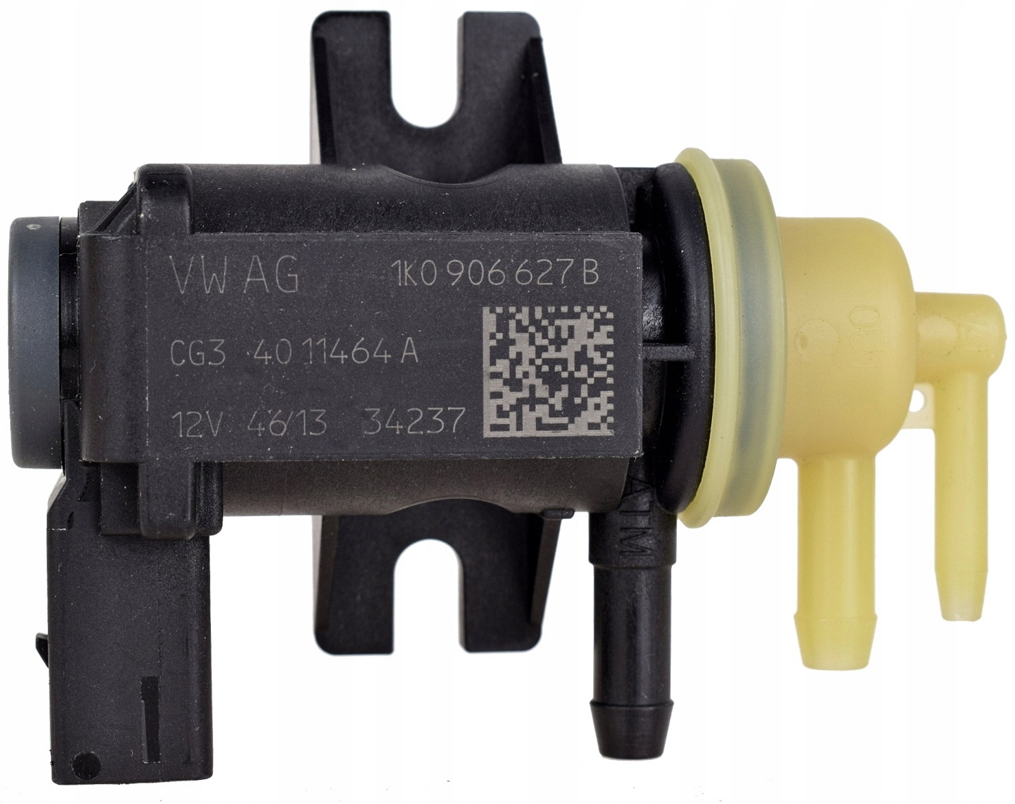 датчик клапан турбины n75 системы рециркуляции ог vw t5 19 25 tdi oe