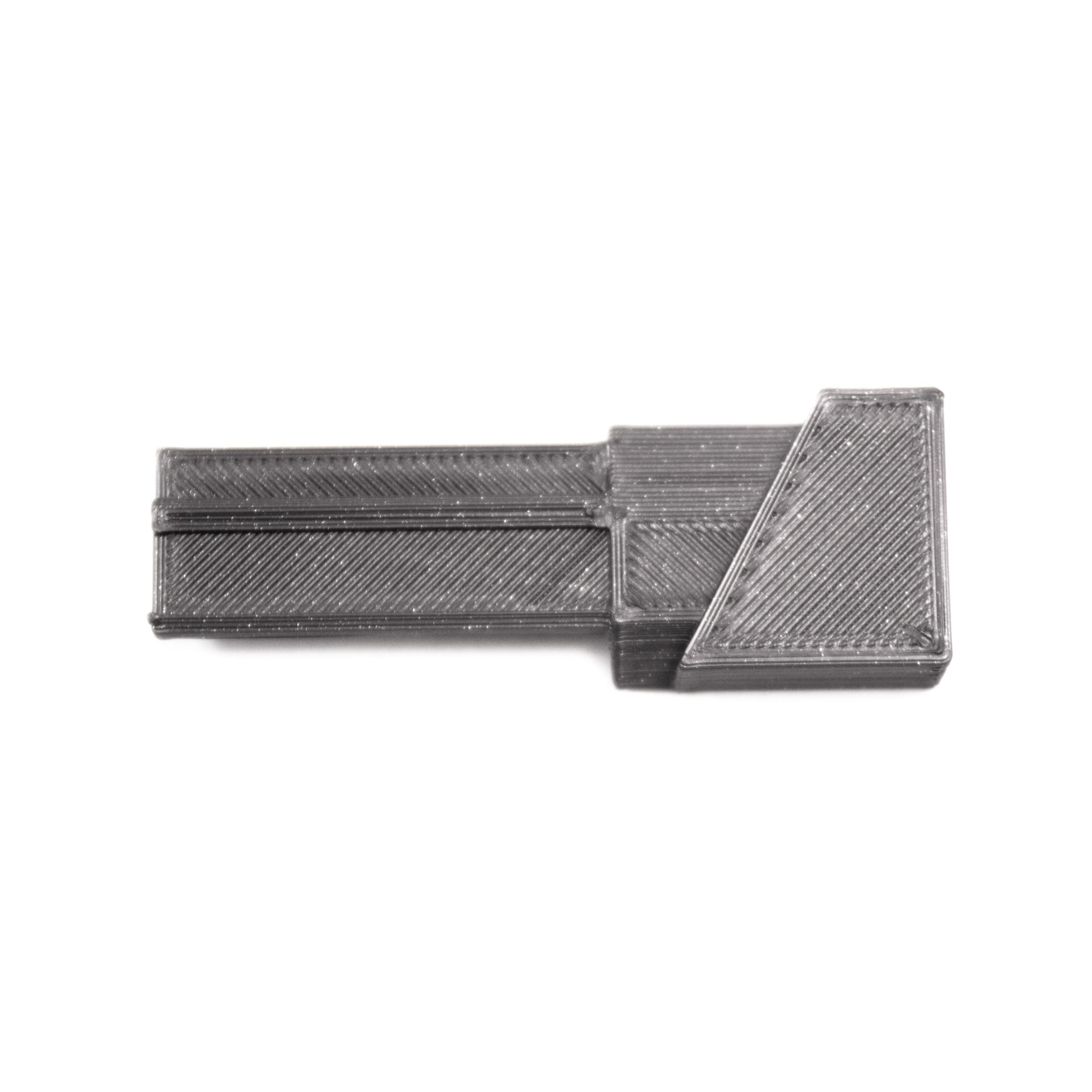рольставни peugeot 508 sw блокировка направляющая - правый