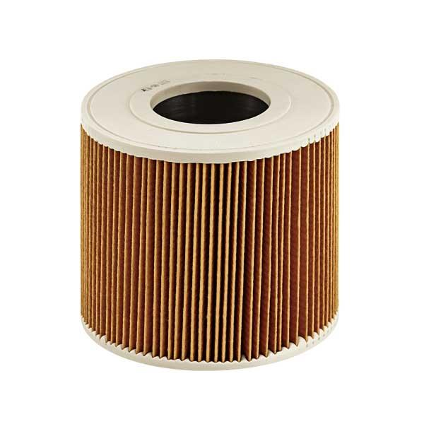 Filter vysávača Karcher NT 27/1 48/1 6,414-789