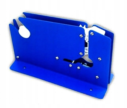 Plastové vrecká z plastových tašiek Metal FV