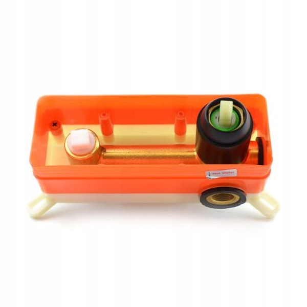 ae66f5e84db0bd20b8abdc5b11f5 Bateria podtynkowa FSM05