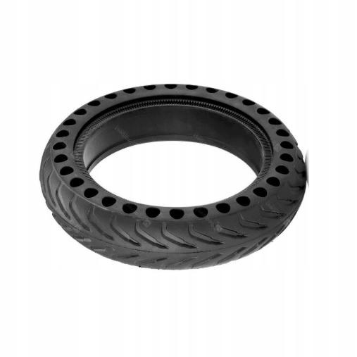 "8,5 ""pneumatika pre skúter Xiaomi E-HART plná"